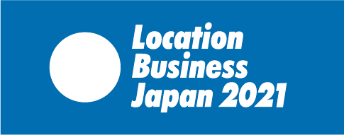 LOCATION BUSINESS JAPAN