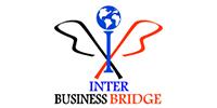 インタービジネスブリッジ合同会社