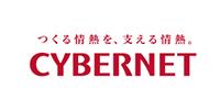 サイバネットシステム株式会社
