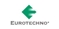 株式会社ユーロテクノ