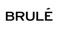 BRULE, Inc.