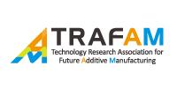TRAFAM/技術研究組合次世代3D積層造形技術総合開発機構