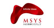 丸紅情報システムズ(株)