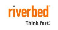 リバーベッドテクノロジー株式会社
