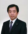 nttdocomo_nishikawa