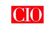 CIO Online