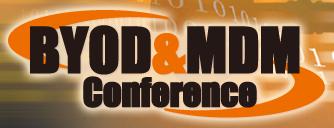 BYOD&MDMカンファレンス2013