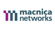 マクニカネットワークス株式会社