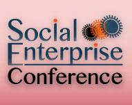 同時開催 ソーシャルエンタープライズカンファレンス 2013