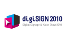 digiSIGN 2010