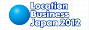 LocationBusiness Japan
