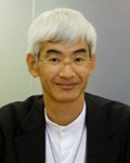 mr.kimura