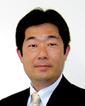 mr.oyama