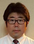 mr.yasumoto