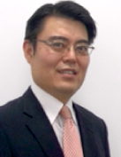 mr.ootaishi