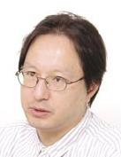 mr.sakuraba
