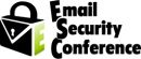 Email Security Conference(東京)