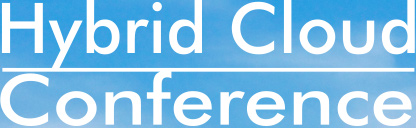 Hybrid Cloud Conference 2015