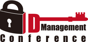 ID Management Conference 2015