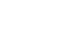 ID Management Conference 2016