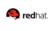 レッドハット株式会社