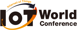 IoT World Conference 2016