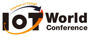 IoT World Conference