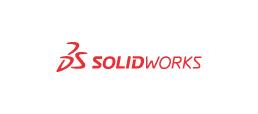 ソリッドワークス・ジャパン株式会社
