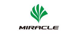 ミラクル・リナックス株式会社