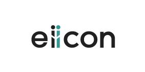 パーソルキャリア(eiicon)