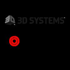 3DSystems / セイロジャパン
