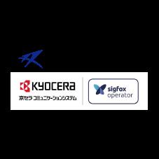 双日 / 京セラコミュニケーションシステム