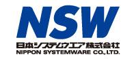 nipponsystemware