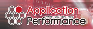 同時開催 Application Performance 2013