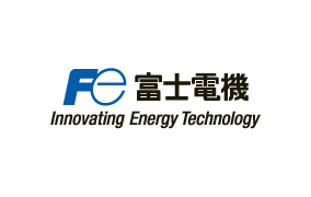 富士電機株式会社