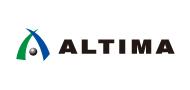株式会社アルティマ