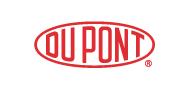 デュポン株式会社