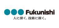 fukunishi