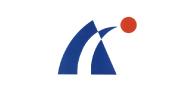 ARIGAグループ/株式会社有我工業所・株式会社アリガプランニング