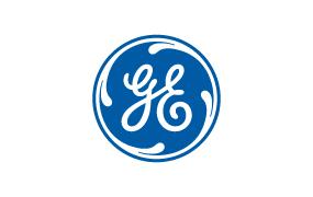 日本GE株式会社