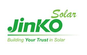 JinkoSolar Co.,Ltd
