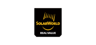 SOLARWORLD JAPAN株式会社