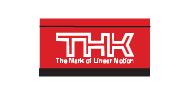 THK株式会社