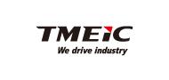 東芝三菱電機産業システム株式会社(TMEIC)