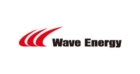 株式会社Wave Energy