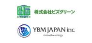 株式会社ビズグリーン仙台支店 / YBM JAPAN株式会社