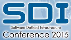 SDI Conference 2015