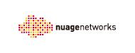 Nuage Networks(ニュアージュ・ネットワークス)