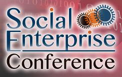 ソーシャルエンタープライズカンファレンス2013