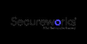 SecureWorks Japan